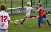 fotboll-NIF-4992