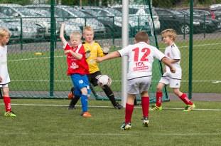 fotboll-NIF-5029