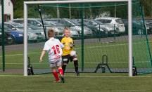 fotboll-NIF-5037