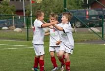 fotboll-NIF-5038