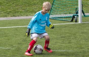 fotboll-NIF-5044