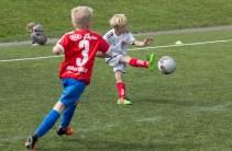 fotboll-NIF-5045