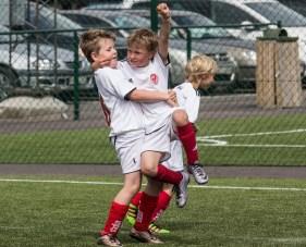 fotboll-NIF-5052
