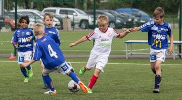 fotboll-NIF-5086