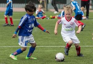 fotboll-NIF-5091