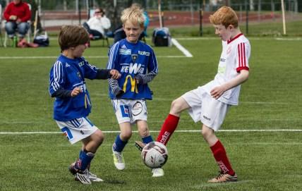 fotboll-NIF-5101