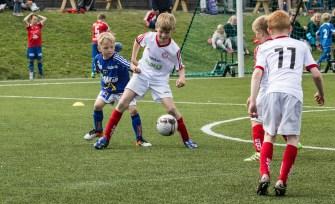 fotboll-NIF-5112