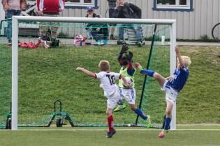 fotboll-NIF-5115