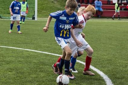 fotboll-NIF-5118