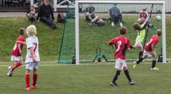 fotboll-NIF-5141