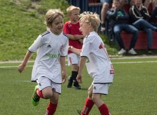 fotboll-NIF-5146