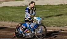 Speedway-5636