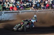 Speedway-5699