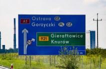 buss-katowiche-8343