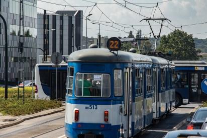 krakow-8217