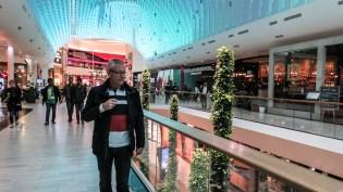 img_2530-stockholm
