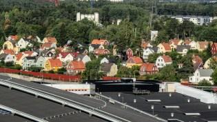 img_2548-stockholm