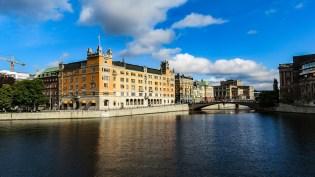 img_2574-stockholm