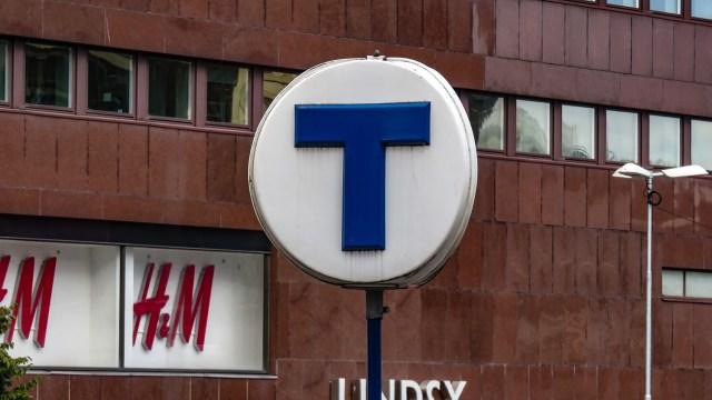 img_2643-stockholm
