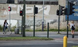 krakow-8002
