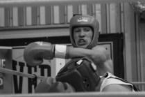 143714-boxning-IMG_5777