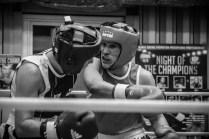 144152-boxning-IMG_5805