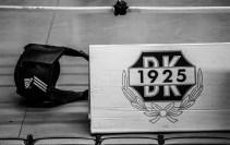 154700-boxning-IMG_6131