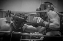 155928-boxning-IMG_6165