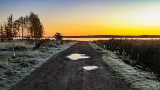 171019-075249-sunrise-IMG_5592