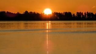 171019-080113-sunrise-IMG_5605
