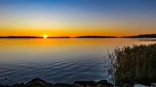 171019-080121-sunrise-IMG_5606