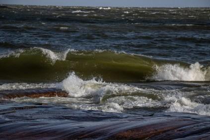 180810-171007-waves-1D8A6266