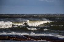 180810-171124-waves-1D8A6332