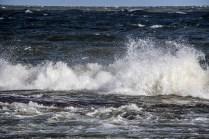 180810-171142-waves-1D8A6364
