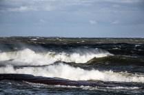 180810-171237-waves-1D8A6399