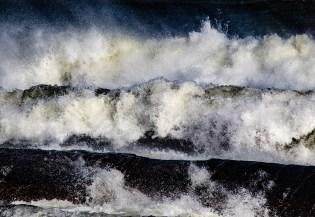 180810-171239-waves-1D8A6416
