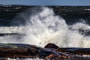 180810-171434-waves-1D8A6487