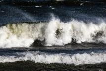 180810-172211-waves-1D8A6636