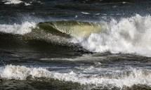 180810-172217-waves-1D8A6648