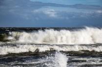 180810-172725-waves-1D8A6808