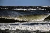 180810-173313-waves-1D8A6928