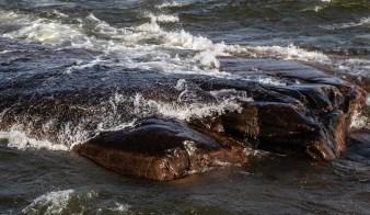 180810-173656-waves-1D8A7051
