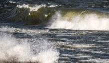 180810-173718-waves-1D8A7069