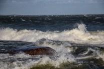 180810-175123-waves-1D8A7690