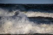 180810-175133-waves-1D8A7726