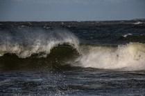 180810-175357-waves-1D8A7763
