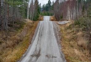 181109-135437-road-1D8A5316