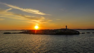180719-214101-sunset-IMG_6334