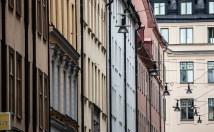 190525-113319-stockholm-1D8A2665