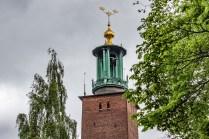 190525-120943-stockholm-1D8A2759